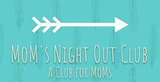 MoM's Night Out Group!  logo