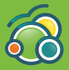 Parklife Graphics® logo