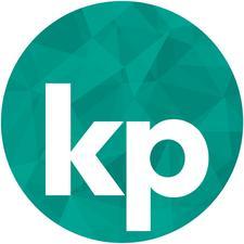 Kimberley Place  logo
