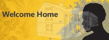 HYSSOP HOUSING logo