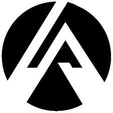 Ardestri logo