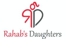 Rahab's Daughters logo