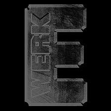 E-Werk Reichenbach logo