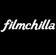 Filmchilla logo