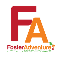 Foster Adventure logo