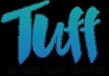 The Unique Friends Foundation logo