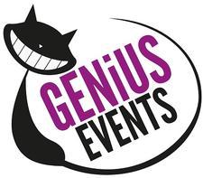 Genius PR & Events Ltd logo