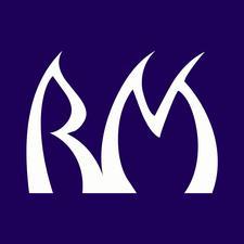 Rodney Matthews Studios logo