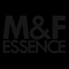 Masculine & Feminine Essence logo
