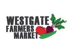 Westgate Farmers Market logo