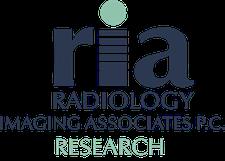Radiology Imaging Associates P.C. logo