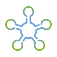 Acanta Mutua Auto Gestione - Società Cooperativa logo