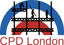 CPD London Ltd logo