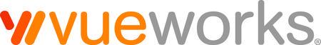 2012 VUEWorks User Conference