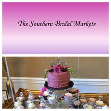 The Southern Bridal Markets, LLC logo
