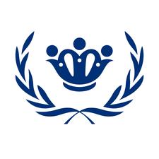 Apresentado por ELSEVER INSTITUTE logo