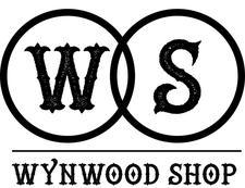Wynwood Shop logo