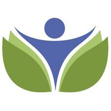 A.C.T. Women's Self-Defense logo