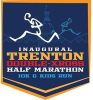 Trenton Half Marathon & 10K