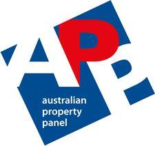 Brad Dolahenty logo