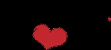 Christy's Pilates Centre & Secret of Dance logo