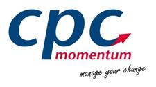 cpcMomentum GmbH&Co.KG logo