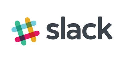 [Live Chat] with Slack's First Product Manager