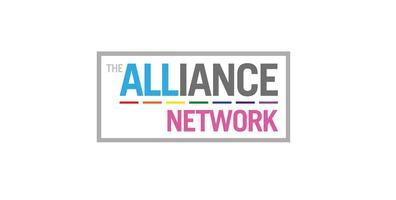Alliance LGBT Graduate Attraction & Retention Event