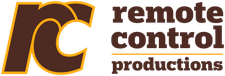 remote control productions logo