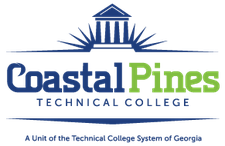 CPTC Continuing Education logo