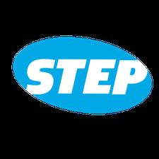 STEP Scotland logo