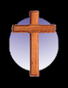 The Ontario Association of Parents in Catholic Education logo