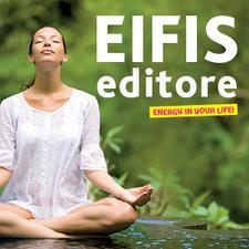 EIFIS Editore logo