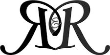 R&R Events logo