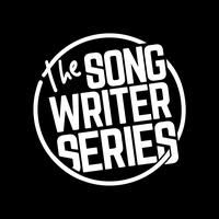 The Songwriter Series w/ Oh Susanna, Julie Gibb, &...
