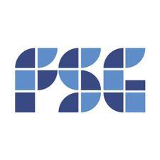 FSG Austin logo