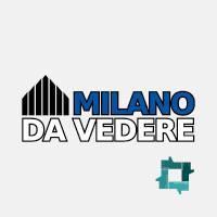 Milano da Vedere logo