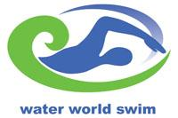 SUNDAY SWIMS WATER WORLD SWIM 10:00 A.M.