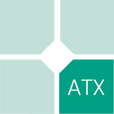 TAP-ATX logo