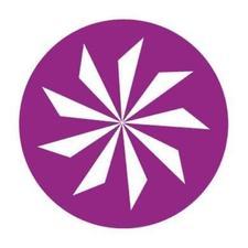 Athleta Tice's Corner logo