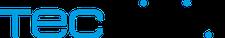 Tecnitia Colombia logo