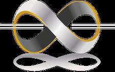 8x Events Pty Ltd logo