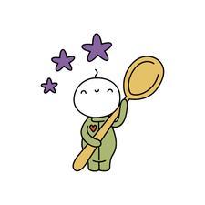Baby Bright Start logo