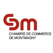 Chambre de commerce de Montmagny  logo