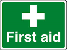 Firstaid Easy logo