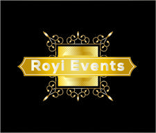 Royi Events logo