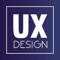 UX Design Peer Practice logo