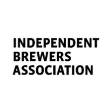 Independent Brewers Association logo