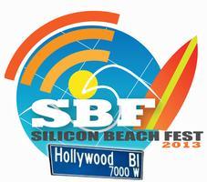 Silicon Beach Fest - Hollywood VOLUNTEER - Nov. 2013
