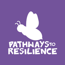 Pathways to Resilience logo